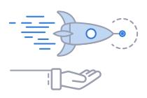 offer-startup