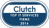 Top IT Services Firms