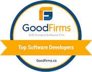 GoodFirms Top Software Developers