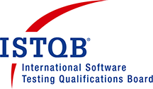 ISTQB-certified